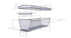 Top Bar Hive Plans Pdf by Top Bar Beehive Plans Models Picture