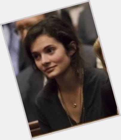 rose schlossberg rose kennedy schlossberg official site for woman crush