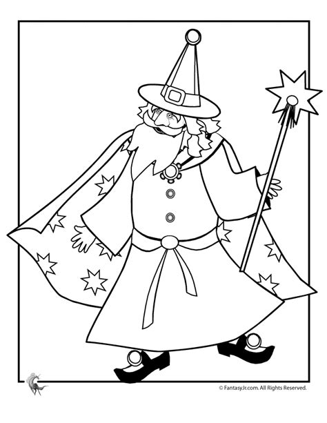 clash of clans wizard coloring pages coloring pages