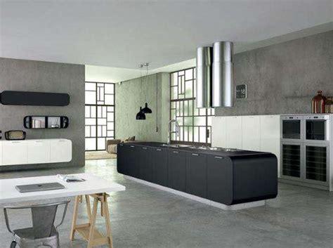 cucine aperte sul soggiorno cucine aperte sul soggiorno cucina e living sono un
