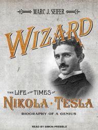 nikola tesla biography pbs tesla2niagara
