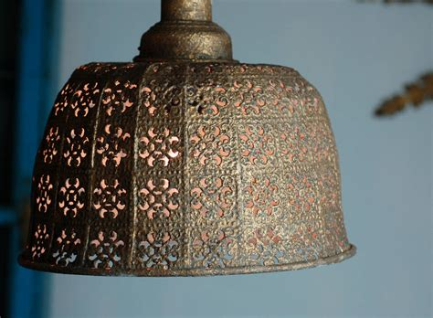 moroccan light pendant moroccan ceiling pendant light by made with designs