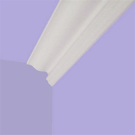 Coving Styles Coving Style V Plaster Coving