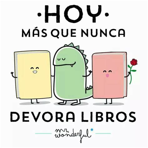 libro whats the time mr d 237 a do libro mr wonderful