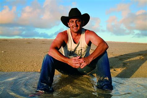 australian country music free download australian country music singer lee kernaghan computer