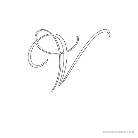 printable calligraphy number stencils free coloring pages of calligraphy numbers