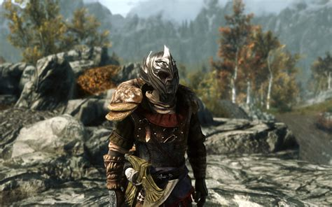 skyrim nexus mods and community skyrim enhanced shaders enb at skyrim nexus mods and