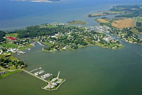 chesapeake bay boat tours chesapeake bay tour guide carefree boat club