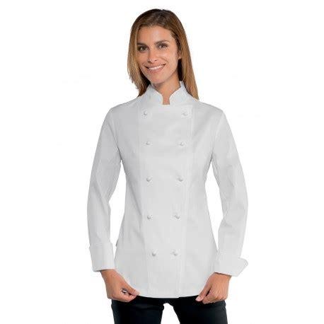 lade di emergenza prezzi giacca extralight stretch bianco 97 cotton 3