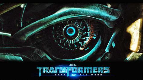 themes for windows 7 transformers transformers windows 7 theme
