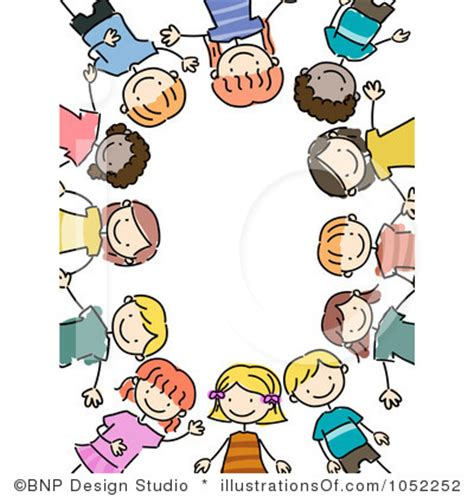 free childrens clipart free clip many interesting cliparts