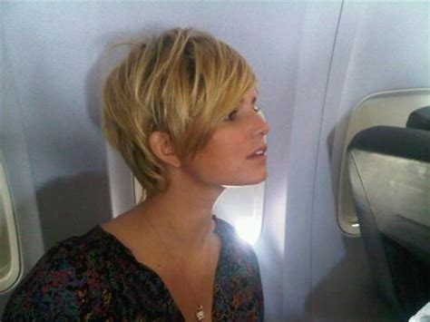 when dis jessica robertson cut her hair did jessica simpson cut her hair missxpose