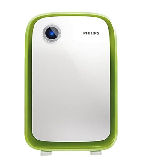 Air Purifier Philips Ac 4064 9 on philips ac4025 10 air purifier on snapdeal