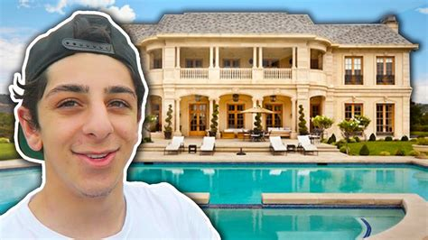 rug house top 10 most expensive youtuber houses best homes of