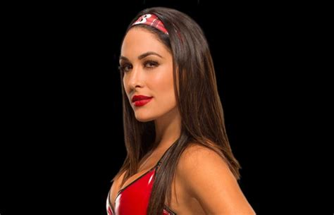 the hidden meaning behind brie bella s tattoo pwpix net