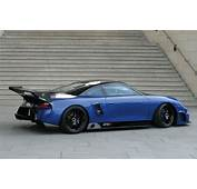 Porsche Tuners 9ff And SpeedART  For Bankruptcy