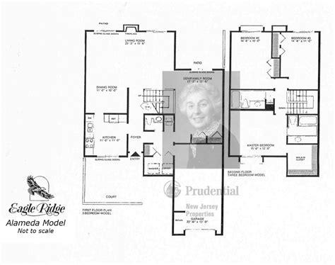 Eagle Homes Floor Plans | eagle homes floor plans