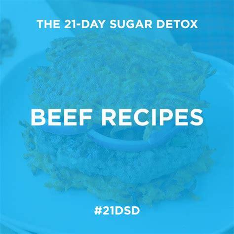 Sugar Detox Pork Recipes by 66 Best Crockpot Recipes 21 Dsd Images On