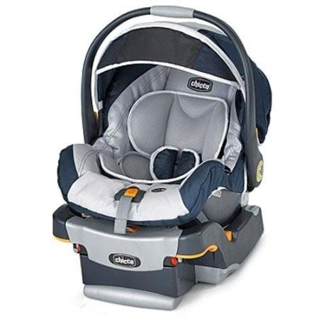 keyfit car seat infant insert chicco keyfit 30 infant car seat equinox car seats
