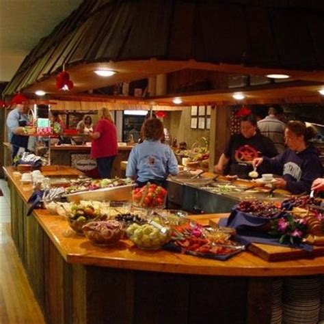nordic lodge all you can eat lobster buffet foxwoods