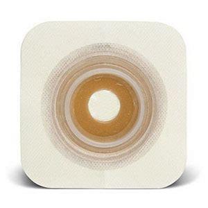 convatec sur fit natura durahesive moldable convex wafer 404592