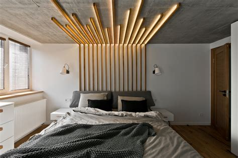 bedroom interiors innovative bedroom ideas for your interiors bedroom images