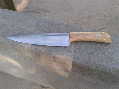 hand made kitchen knives 215 best sale knife images on pinterest knives folding