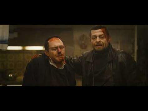 The Cottage 2008 Trailer by Trailer De The Cottage Rilo