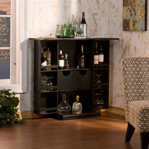 black corner liquor cabinet the 25 best corner liquor cabinet ideas on pinterest
