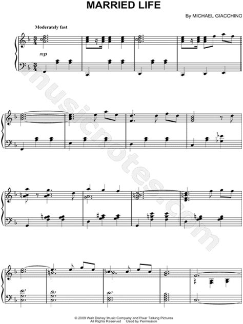 theme song up up theme song piano sheet music free pdf ratatouille