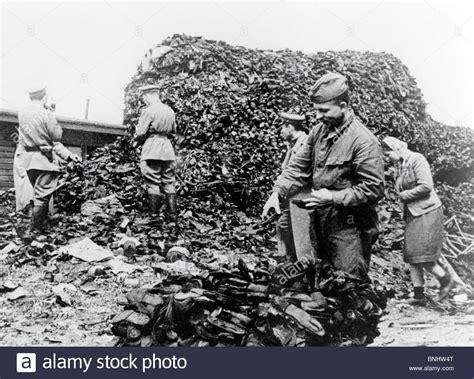 world war ii auschwitz a history from beginning to end books world war ii auschwitz concentration c holocaust
