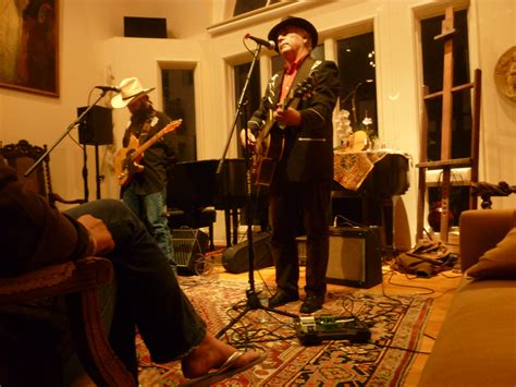 house concerts david onley sergio webb house concert san francisco ca 10 5 10 twang