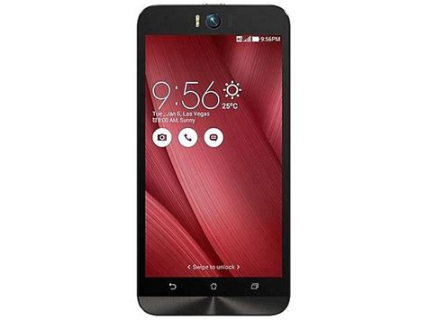 Hp Asus Zenfone Selfie Di Palembang asus zenfone selfie specifications price reviews and comparision in india 12 march 2018