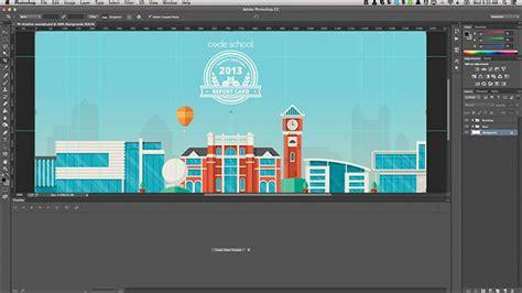 tutorial web animation 9 photoshop ui animation tutorials web graphic design
