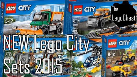 new lego city sets 2015 lego city sets 2015 winter search results calendar 2015