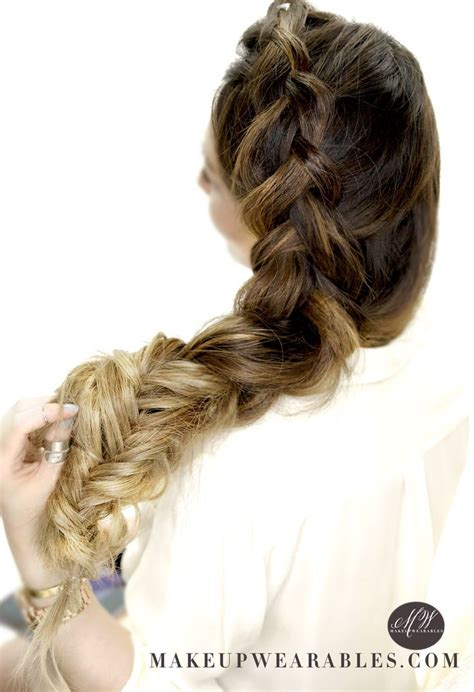 prom hairstyles app 17 best images about braided hairstyles on pinterest