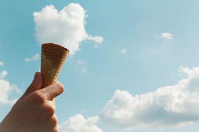 imagenes geniales tumblr ideas geniales 2 galletita de jengibre
