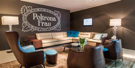poltrona frau telefono divano gran torino di poltrona frau design jean