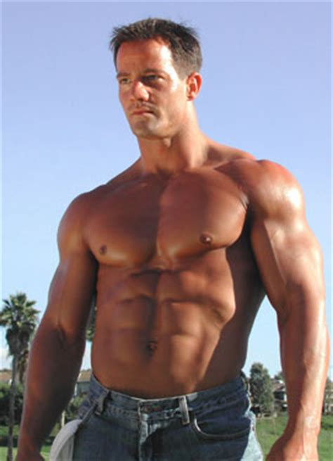 musclehunkbeautifulmen