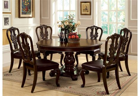 choose dining table for 6 midcityeast