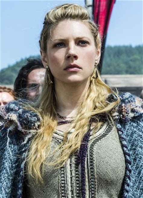 vikings lagatha hair lagertha from vikings lagertha from vikings pinterest