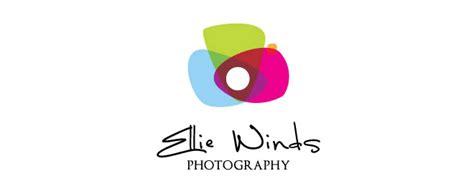 design logo photography photography logo design 21