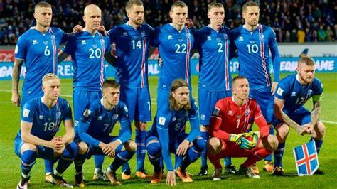 nigeria venci 243 2 0 a islandia por el grupo d de rusia 2018