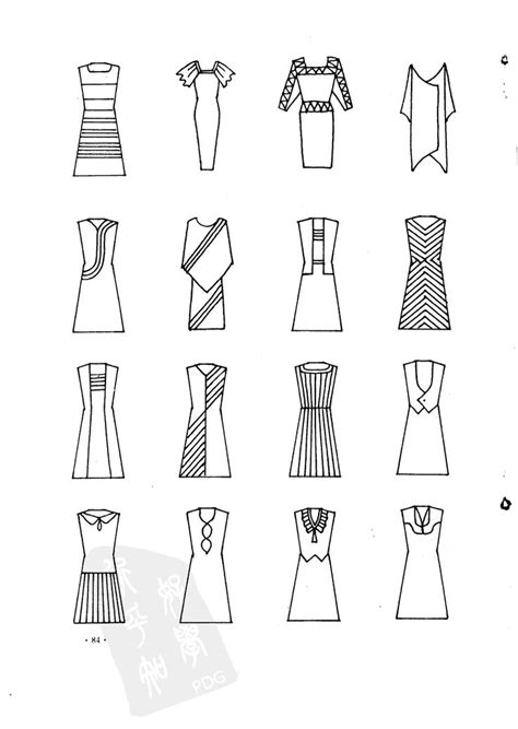 pattern drafting for fashion 55 best helpful tools images on pinterest craft factory