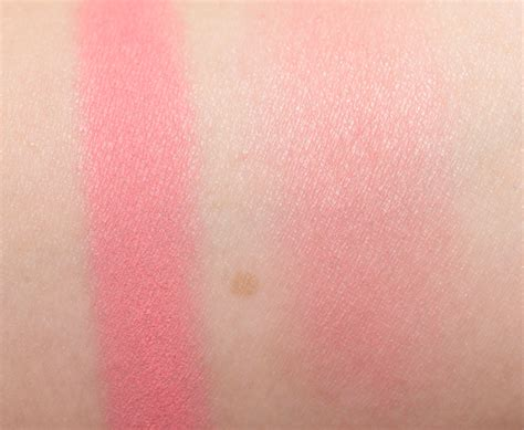Lipstik Xoxo Makeup Xoxo Blush Review Photos Swatches