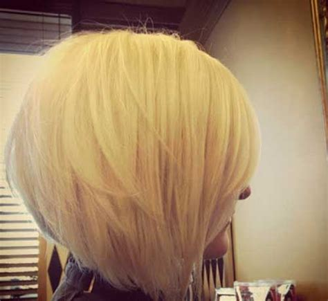 layered short bob front and back short layered bob hairstyles front and back view
