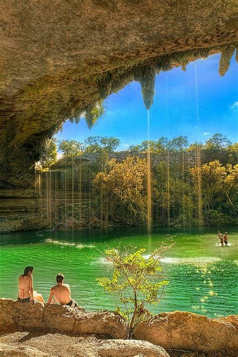 most beautiful places in america to vacation 23 most beautiful places to visit in texas the crazy tourist