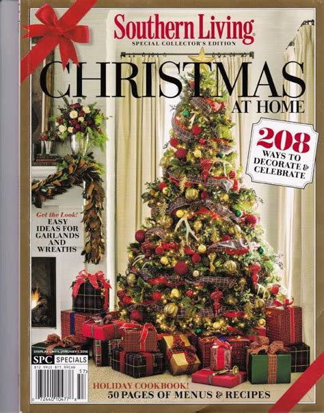 southern living pinterest 17 best images about featured in southern living christmas