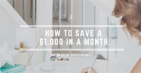 save     month   spend month
