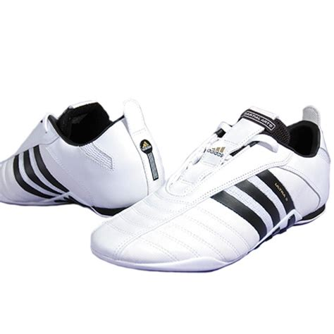 ultra iii adidas martial arts shoes low price of 57 77
